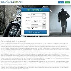 Beste biker-dating-sites