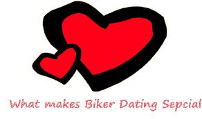bikerdatingspcial