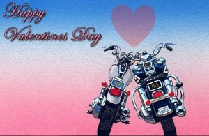 Happy-Valentines-for-bikers