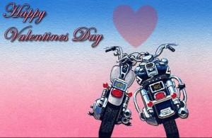 Happy-Valentines-for-bikers