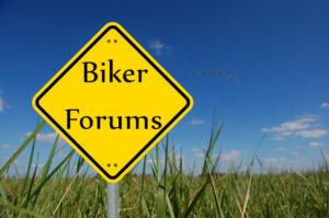 biker forums