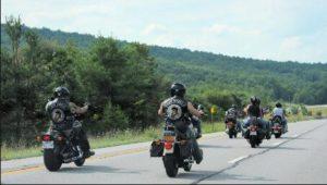 biker lifestyle