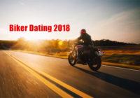 biker dating 2018